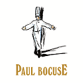 L'Auberge du Pont de Collonges - Paul Bocuse