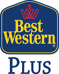 Best Western Plus Isidore