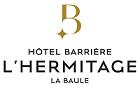 L'Hermitage La Baule  LA BAULE France
