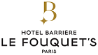 H�tel Barri�re Le Fouquet's Paris Driggs hill Bahamas