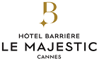 H�tel Barri�re Le Majestic Cannes Paris France