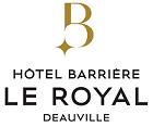 Hôtel Barrière Le Royal Deauville Deauville France