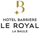 H�tel Barri�re Le Royal La Baule LA BAULE France