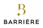 Hôtel Barrière Le Westminster
