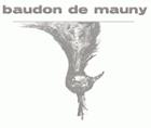 Baudon de Mauny Montpellier France