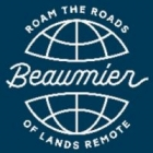 Beaumier