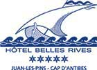 H�tel Belles Rives Paris France