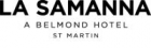 La Samanna, a Belmond Hotel