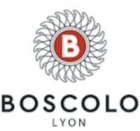 Boscolo Lyon