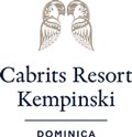 Cabrits Resort and Spa Kempinski Saint-Jean-Cap-Ferrat France