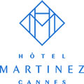 Cannes Hôtel Martinez Paris France