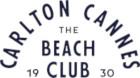 Le Carlton Beach Club
