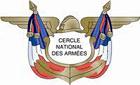CERCLE NATIONAL DES ARMEES PARIS FRANCE