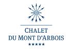 Le Chalet du Mont D'Arbois Meg�ve France