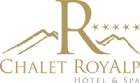 Chalet RoyAlp Hôtel & Spa Monaco France