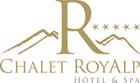 Chalet RoyAlp Hôtel & Spa  Villars-Sur-Ollon  Suisse