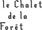 Le Chalet de la Foret Bruxelles Belgique