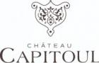 Château Capitoul