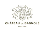 Château de Bagnols Paris France