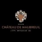 Chateau de Maubreuil