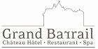 Zanzibar White Sand Luxury Villas & Spa Zanzibar Tanzanie