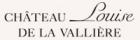 Ch�teau Louise de La Valli�re