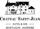 Ch�teau Saint-Jean