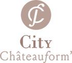 Chateauform' City la Manufacture