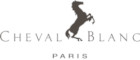 Cheval Blanc Paris CHEVERNY