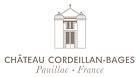 Château Cordeillan Bages