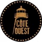 C�te Ouest H�tel Thalasso & Spa - MGallery by Sofitel