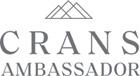 Crans Ambassador Hotel & Spa Bordeaux France