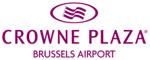 Crowne Plaza Brussels Airport Diegem Belgique