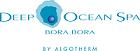 Deep Ocean Spa Bora Bora