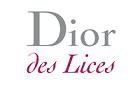Dior Des Lices Verbier Suisse