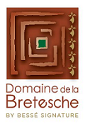 Domaine de la Bretesche Verbier Suisse