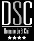 Domaine de Saint-Clair