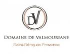 Domaine de Valmouriane