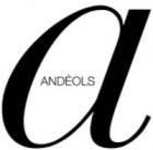 Domaine des Andéols