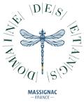 Domaine des Etangs MASSIGNAC France