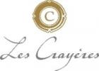 Domaine Les Cray�res
