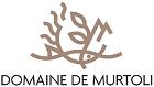 DOMAINE DE MURTOLI SARTENE France