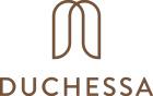 Duchessa Genève