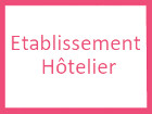 Etablissement H�telier