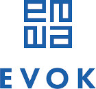Evok Hôtels Collection