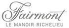 Fairmont Le Manoir Richelieu Paris France