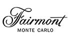 Hotel Fairmont Monte-Carlo Monaco Monaco