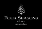 Four Seasons H�tel Montr�al