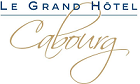 MGallery Grand Hôtel Cabourg