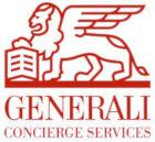 Generali Concierge Services